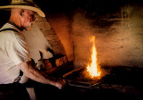 Neighborhood Blacksmith