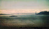 San Francisco, Monterey and North Coast of California