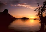 Krabi Sunrise