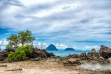 Tubkaak Beach View