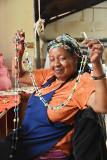 Jewelry Stringer