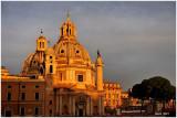 Roma City