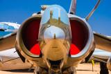 British Aerospace AV-8C Harrier