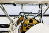 Boeing Stearman IB75A