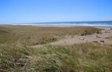 3 twin harbors beach