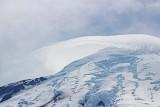 15 cloud cap