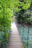 17 bridge crossing
