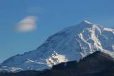 Mt Rainier 2017