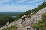 Kelley - Ragged Mt. Trail  d 7-17-15-npl.jpg