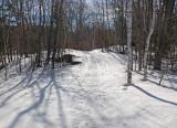 P B Trail  Along Kenduskeag 3-3-17.jpg