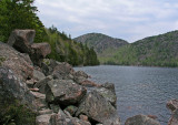 Jordan Pond W Shore Trail 5-2-10-npl.jpg
