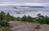 From Dorr Summit b 5-30-09-pf.jpg