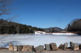 Little Long Pond 3-13-17.jpg
