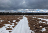 Glenburn Trails c 3-30-17.jpg