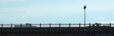 Penobscot Bridge 8-17-12-ed-pf.jpg