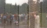 Vietnam Memorial-rev-ps-ed.jpg