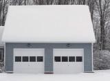 Garage - Neighborhood 12-30-12-pf.jpg