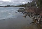 Branch Lake 4-8-17.jpg
