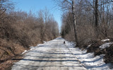 Newport Cover-Foxcroft rail Trail 4-10-17.jpg