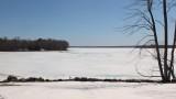 Sebasticook Lake 4-10-17.jpg