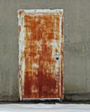 Door - Bomarc b 3-2-13-ed-pf.jpg
