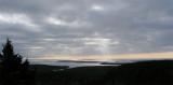 From Sargent Mtn. S. Ridge Trail 1-28-10-ed-pf.jpg