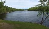 Stillwater River 6-6-17.jpg
