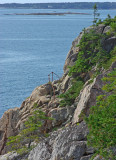 Hunters Cliff Trail 9-4-12.jpg