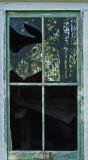 Window - Bangor 11-5-11-pf.jpg