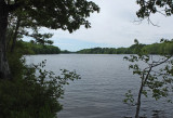 Stillwater River 6-27-17.jpg