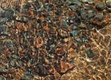 Creek Pebbles 5-5-13-pf.jpg
