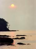 Lake Superior scan - edit-pf.jpg