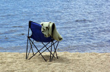 Chair - Redmans Beach 5-16-14-pf.jpg