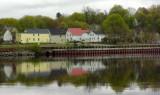 Across the River   - Bangor 5-5-12-ed.jpg