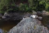 Fisherman  Kenduskeag Stream 8-5-17.jpg
