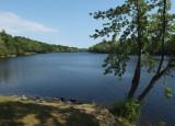 Stillwater River 8-9-17.jpg