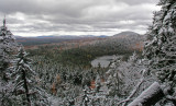 From Trail to big Moose Pond 10-14-09-ed-pf.jpg