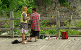 Painters  Kenduskeag Stream Trail 6-18-12-pf.jpg