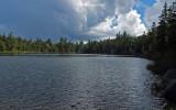 Salmon Pond 9-9-17.jpg