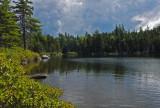 Salmon Pond b 9-9-17.jpg