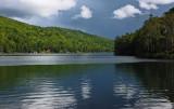 Little Long Pond  9-9-17.jpg