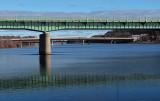 Bridges Bangor 12-13-15.jpg