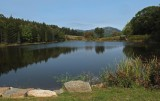 Little Long Pond 9-17-17 .jpg