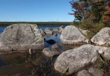 Branch Lake 9-29-17.jpg