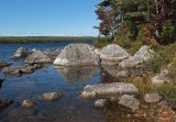 Branch Lake b 9-29-17.jpg