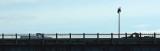 Penobscot Bridge 8-17-12-ed.jpg