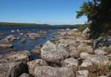 Branch Lake c 9-29-17.jpg