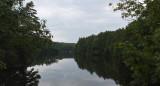 Little River Reservoir 1  9-15-17-ed .jpg