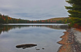 Partridge Pond b 10-7-17.jpg