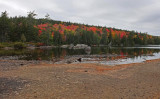 Kelley - Partridge Pond  b 10-7-17.jpg